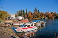Taupo;Trout_Fishing;South_Waikato;Lake_Taupo;Waikato_river;jet_boating;tourists;