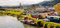 Te_Aroha;Waikato;agricultural;Mount_Te_Aroha;Edwardian_Domain;Edwardian_Domain;C