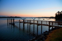 Scotts_Landing;Rodney;boat_ramp;boat_mooring;yachts;wharf;pier;sandy_beach;Wharf