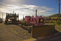 Palliser_Bay;Wairarapa;rocky_shoreline;coast_road;lighthouse;seals;bachs;holiday