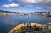 Wellington;Beehive;parliament;down_town;highrise;airport;bays;marina;docks;harbo