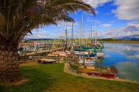 Motueka;Moutere;Mapua;Tasman_Bay;sandy_beaches;beach;beach_front;boating;golden_