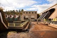 Whakamaru;Waikato;bush;native_forrest;Waikato_River;hydro_electricity;hydro_gene