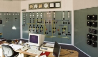Control_room;Hydro_power_control_room