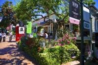 Parnell;Auckland_Central;Parnell_Village;Antiques;fashion;fashion_outlets;cafes;