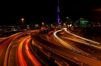 Auckland_Central;Auckland_central_motoway;Auckland_central_motorway;multi_lane_h