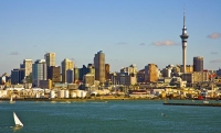 Auckland_Central;Auckland_central_skyline;yachting;boating;tank_farm;sky_tower