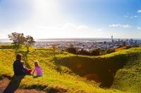 Auckland_Central;Mount_Eden;Mother;Children;city_view