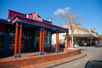 Auckland_Central;Ponsonby;Ponsonby_three_lamps;Millys