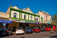 Auckland_Central;Ponsonby;Ponsonby_three_lamps