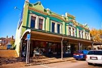 Auckland_Central;Ponsonby;Braemar_Building;shop;shops