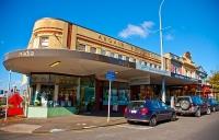 Auckland_Central;Ponsonby;Audair_Building;Art_deco;art_deco_building