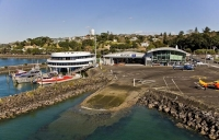 Auckland_City_Aerial;Heliport