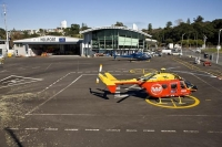 Auckland_City_Aerial;Heliport;westpac_helicopter;westpac_rescue_helicopter