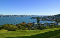 Auckland_Central;Auckland_North_Shore;North_Head;Harbourfishing;boating;speed_bo