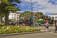 Napier;Hawkes_Bay;Gardens;Art_Deco;sculptures;promenade;Art_Deco_buildings;art_d