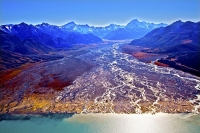 Aerial;Lake_Pukaki;South_Canterbury;Canterbury;Head_of_Lake_Pukaki;Mt_Cook
