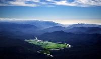 Aerial;Buller_River;Buller_Region;mountains;hills;rivers;Rail;railway;rail_line;