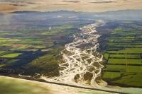 South_Canterbury_Coast;Canterbury;hills;Canterbury_Plain;coastline;golden_sands;