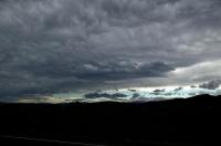 Angry_sky_Monochrome