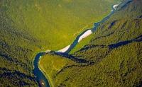 Aerial;Buller_River_image;Buller_Region;mountains;hills;rivers;Rail;railway;rail