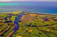 Aerial_Image;Westport_Image;West_Coast_Image;harbour_Image;airport_Image;Buller_