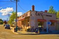 Omakau;Naseby;Ranfurly_Region;Otago;Muddy_Creek_Cafe