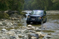 Vehicles;Land_Rover;bush;native_forest;Land_Rover_Discovery_3;Land_Rover;Discove