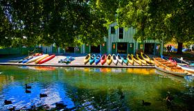 Avon River Images
