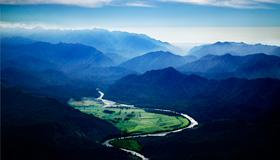 Buller River Images