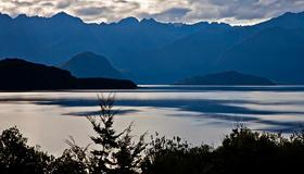 Fiordland Images
