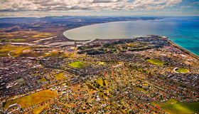 Hawkes Bay Images