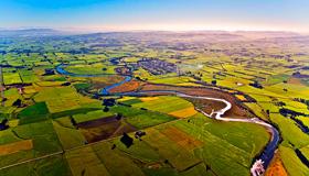 Mataura River Images