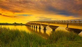 Northland River Images