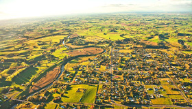 Pirongia Images