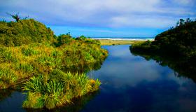 Ship Creek Images