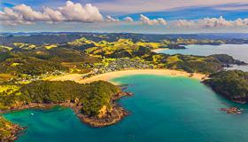 Tutukaka Coast Images